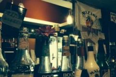bar(blog)