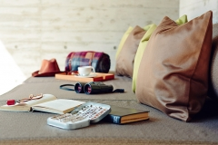 home_room_01