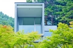 hoshino-home_room_01