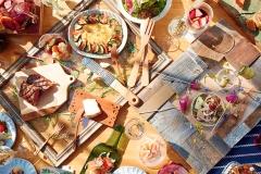 hoshino-home_dining_01